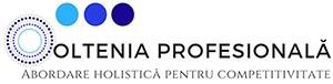 Asociatia pentru Sanse Egale Logo